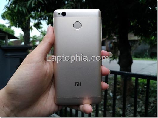 Harga Xiaomi Redmi 3X