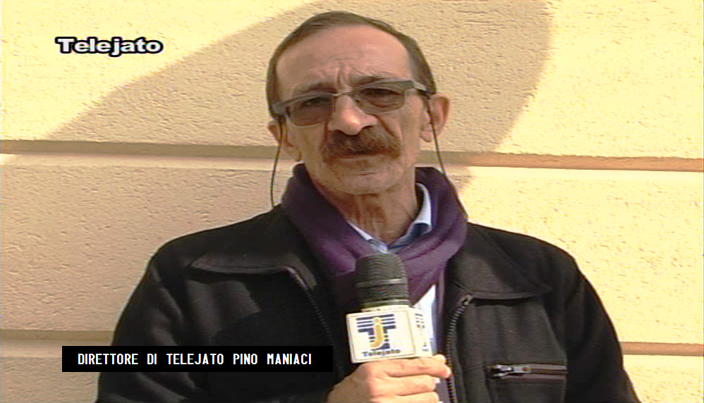 https://lh3.googleusercontent.com/-tFxBkNkgGho/VlLaTw9f1wI/AAAAAAAIshM/Rl30swaUPN4/s998-Ic42/TeleJato_Partinico_Editore_Pino_Mani%2525C3%2525A0ci.jpg