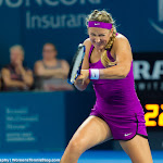 Victoria Azarenka - 2016 Brisbane International -D3M_2181.jpg