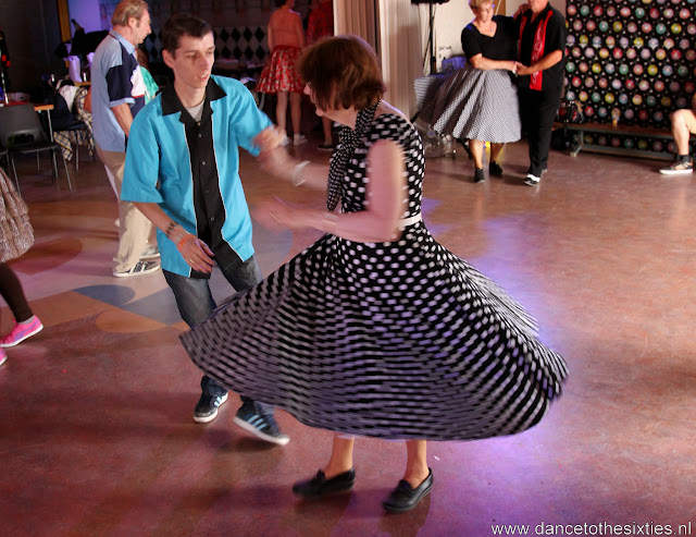 Rock and Roll Dansmarathon, danslessen en dansshows (101).JPG