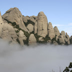 Montserrat_1204_038.JPG