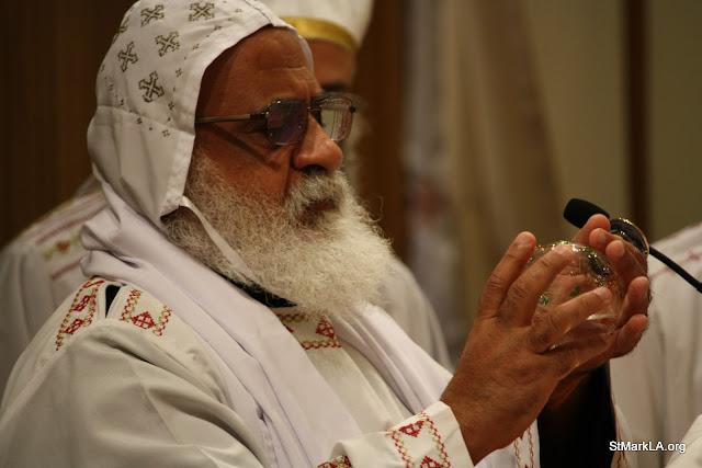 HG Bishop Discorous visit to St Mark - May 2010 - IMG_1383.JPG