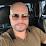 Victor Torres's profile photo