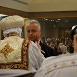Ordination of Deacon Cyril Gorgy - _DSC0521.JPG
