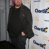 OIC - ENTSIMAGES.COM - Ewen Mackintosh at the Chortle Comedy Awards in London 16th London 2015  Photo Mobis Photos/OIC 0203 174 1069