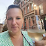 Fiona Duffy's profile photo