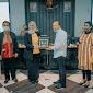 Komisi II DPR RI Kunjungi Pemkab Karawang