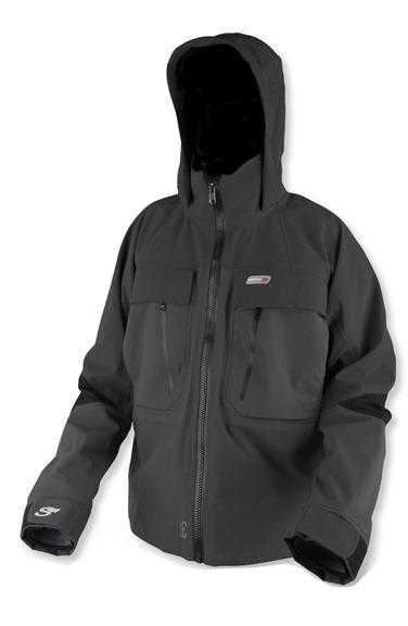 c-r-wading-jacket