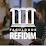 Faculdade Refidim's profile photo