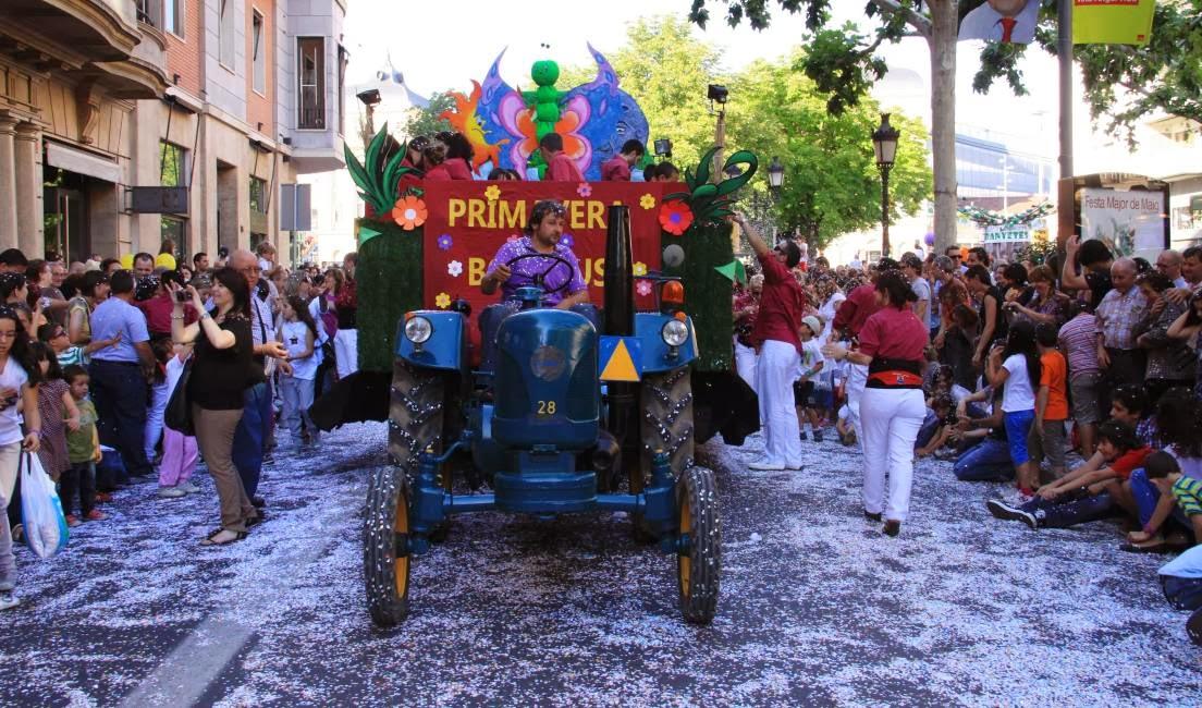 Batalla de Flors 11-05-11 - 20110511_536_Lleida_Batalla_de_Flors.jpg