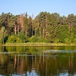 20140814_Fishing_Sergiyivka_010.jpg