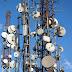 खतरनाक मोबाइल रेडिएशन से बचने के खास 5 उपाय
