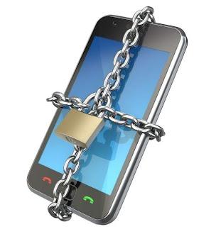 10 consejos de seguridad para usar el móvil
