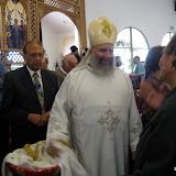 Fr Michael Gabriel Ordination to Hegumen - ordination_22_20090524_1482135276.jpg
