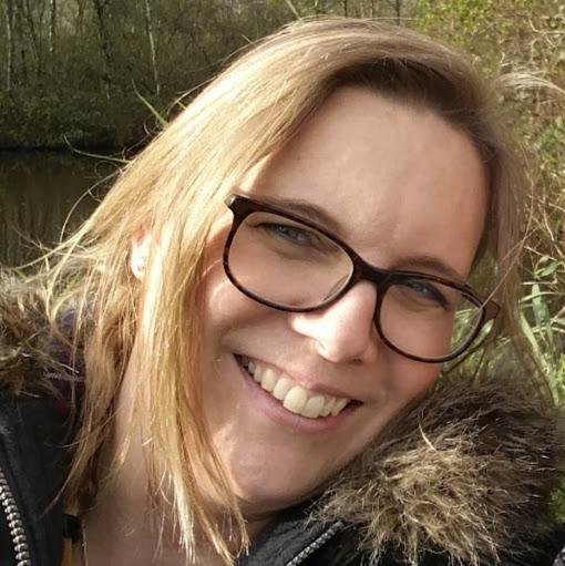 Nederlandse gebarentaal leren online dating