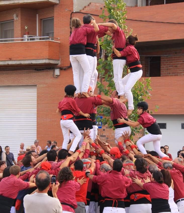 Alguaire 11-09-11 - 20110911_152_3d7_Alguaire.jpg