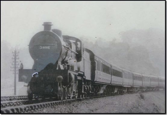 1906train