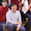 Jose Alberto Villalba's profile photo