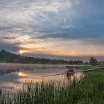 20140510_Fishing_Stara_Moshchanytsia_007.jpg