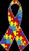 Symbol autyzmu
