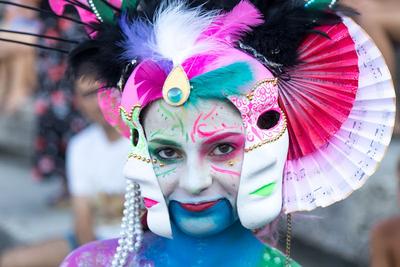 IMG_4978 Color Sea Festival Bodypainting 2018