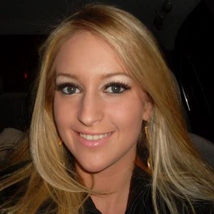 Christie Henderson