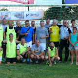 Rotto-Kupa-2016 (39).jpg