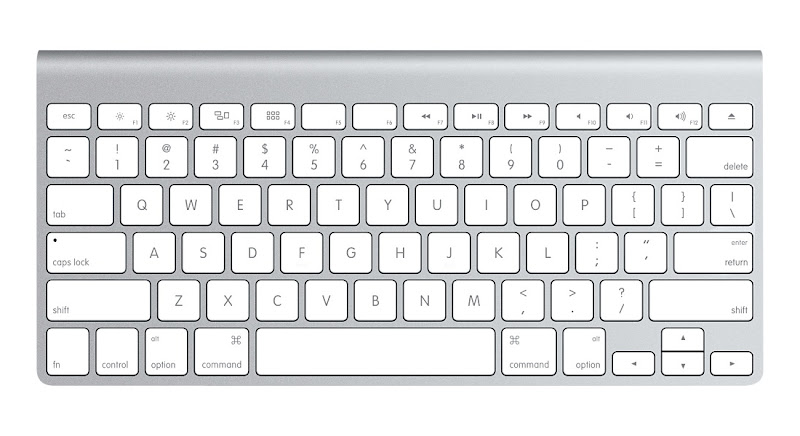 https://lh3.googleusercontent.com/-tGFAxCq2VYQ/VRA1ysXiW6I/AAAAAAAAhjU/3sYeDM90zJc/s800-Ic42/Apple-Wireless-Keyboard.jpg