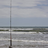02-07-15 Corpus Christi & South Padre Island - _IMG0459.JPG