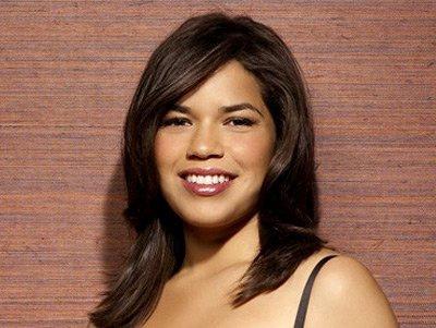 America Ferrera Profile Pics Dp Images
