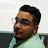 Bryan Alberto avatar image
