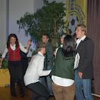 DSC_Bockbier_2008 (148).JPG