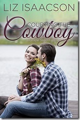 4-Courting-the-Cowboy_thumb_thumb