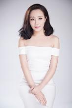 Liu Su China Actor