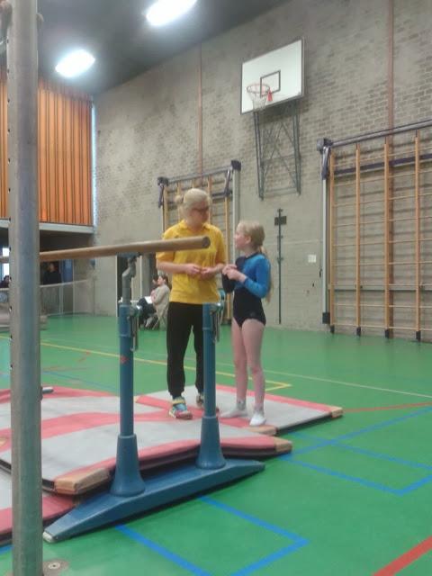 Gymnastiekcompetitie Denekamp 2014 - 2014-02-08%2B14.01.00.jpg
