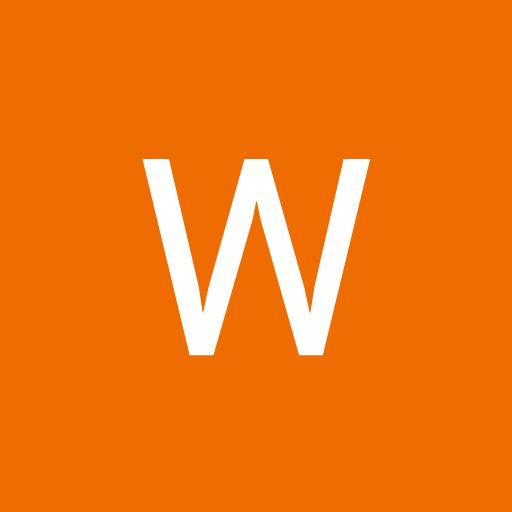 user Waqar Khan apkdeer profile image