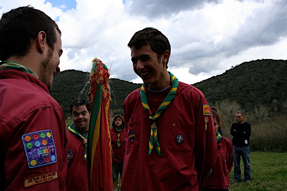 Campaments setmana santa 2008 - IMG_5568.JPG