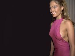 Jennifer Lopez acredita que reatar com Ben Affleck 'foi obra do destino'