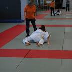 Examen sporthal (10).JPG