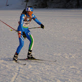 Biathlon-WM Ruhpolding 206.jpg