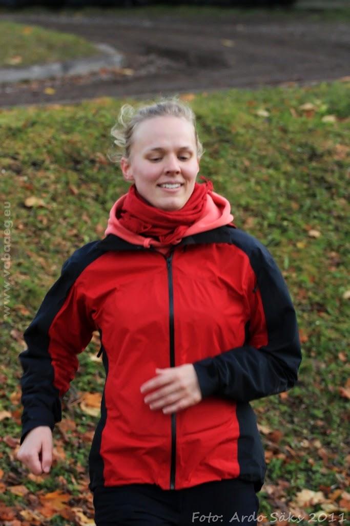 21.10.11 Tartu Sügispäevad / TudengiSEIKLUS - AS21OKT11TSP_SEIKLUS076S.jpg