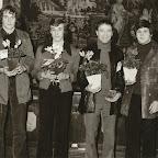 1976-12 -  Huldiging Belgische kampioenen stadhuis.jpg