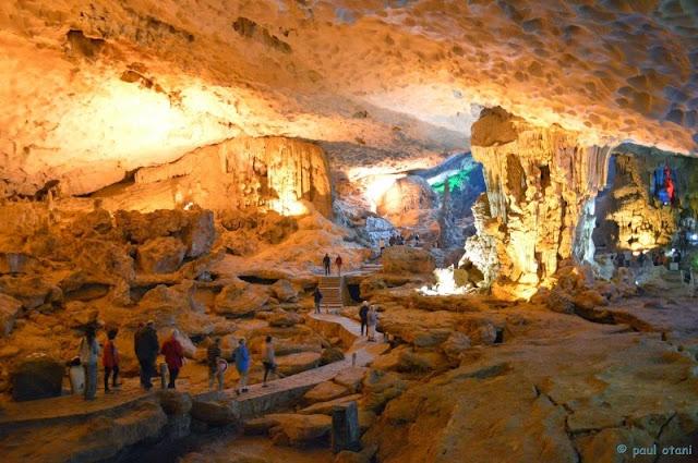 30_cave