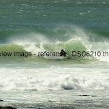 _DSC6210.thumb.jpg