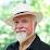 J. R. Carroll's profile photo
