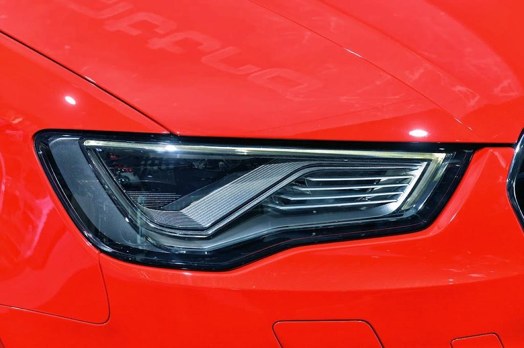 2014-Audi-A3-Cabriolet-08