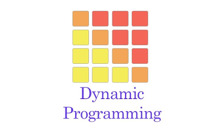 best course to learn Dynamic Programming for beginners