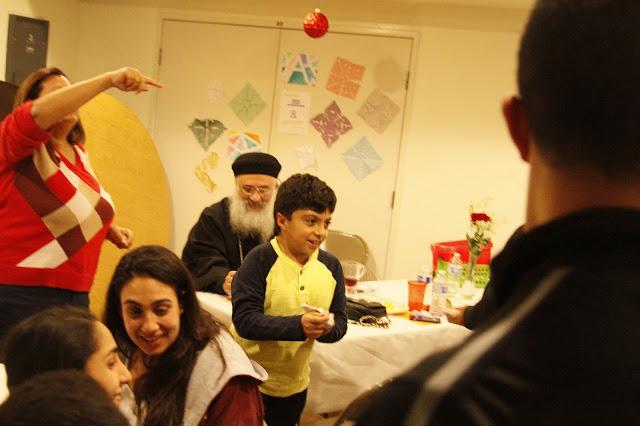 Servants Christmas Gift Exchange - _MG_0829.JPG