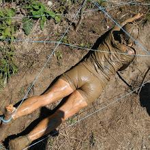 Taborjenje, Nadiža 2007 - IMG_1339.jpg