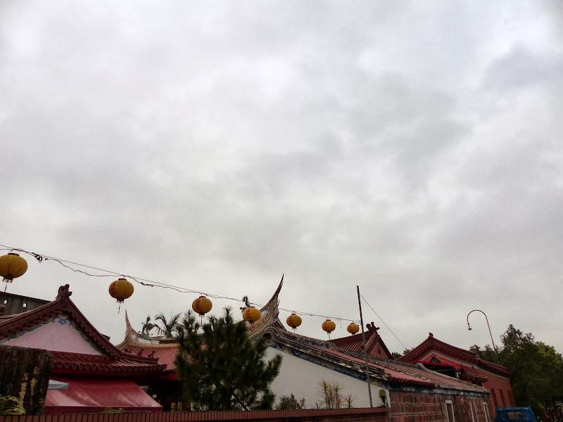 Yilan, Neicheng - P1030355.JPG